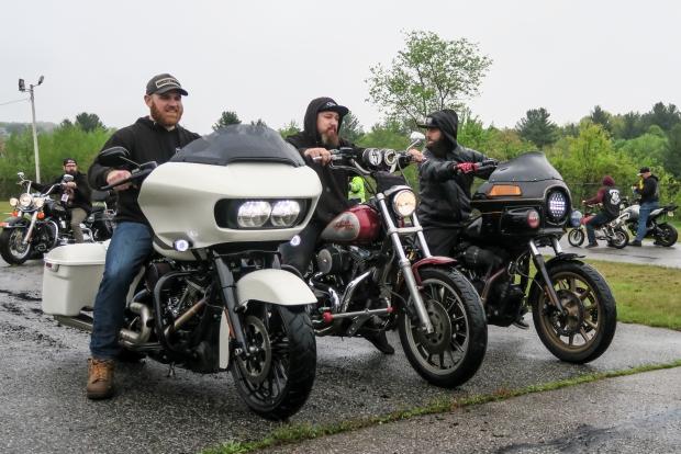 Hotbike FXR Dyna Show_-18