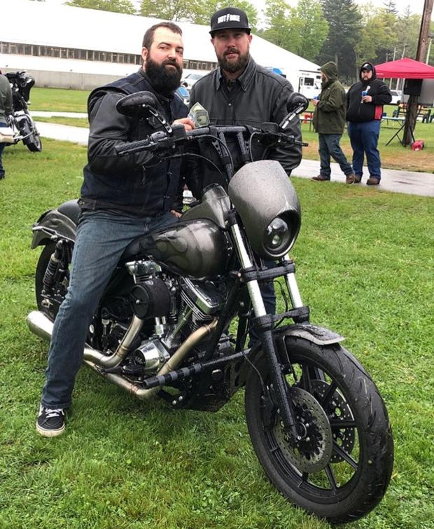 Hotbike FXR Dyna Show_-19