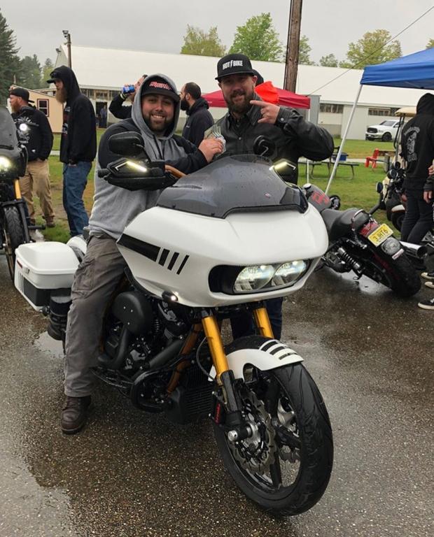 Hotbike FXR Dyna Show_-20