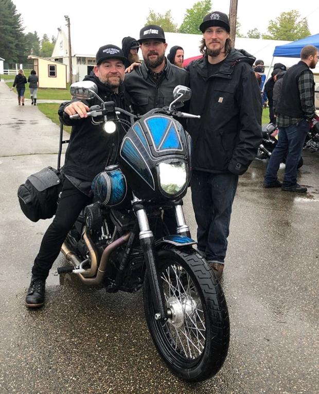 Hotbike FXR Dyna Show_-21
