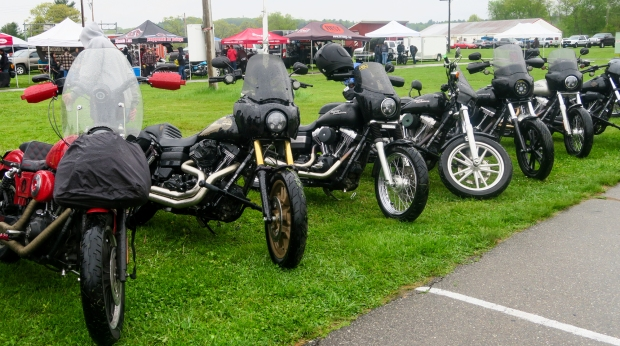 Hotbike FXR Dyna Show_-3
