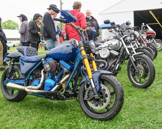Hotbike FXR Dyna Show_-8