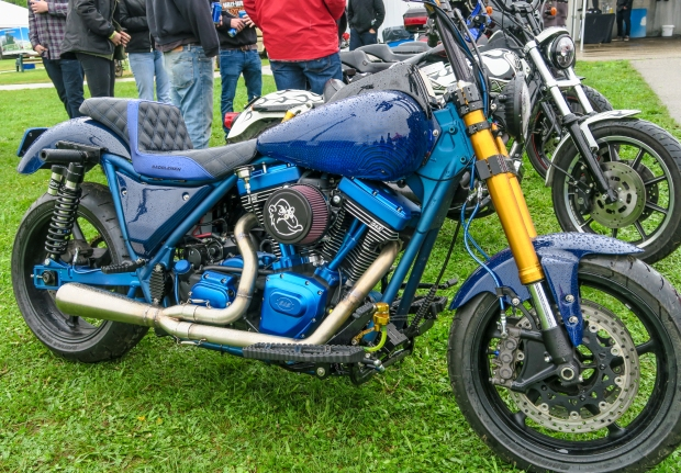 Hotbike FXR Dyna Show_-9