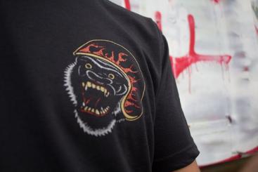 Tshirt-10